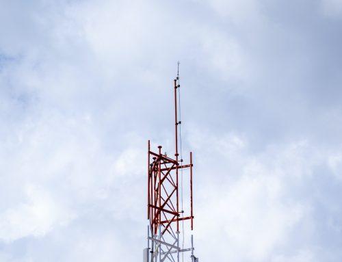 450 MHz: Deutliches Nein zum Kompromissvorschlag